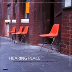 Hearing Place